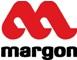 Margon